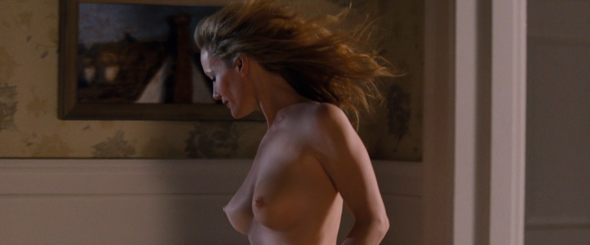 nude images of mariella ahrens