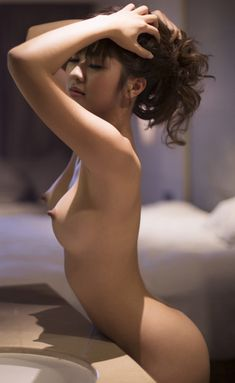 Pic girls vn nude