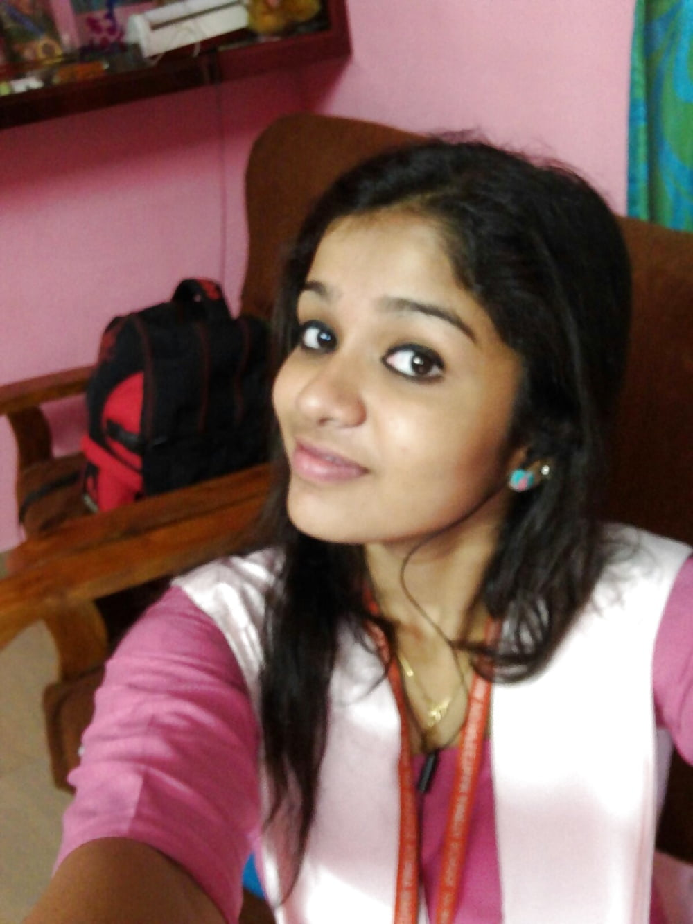 Show by kerala girls real nude pics