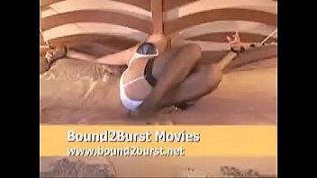 Girls face down on bed movies